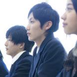 中高生コース 入学個別相談会開催